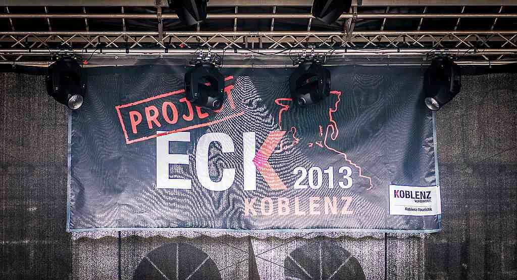 Koblenz - ProjektEck 2013 - 29. Juni 2013 - www.reise-berichten.de (c) 2013 Sven Giese-13