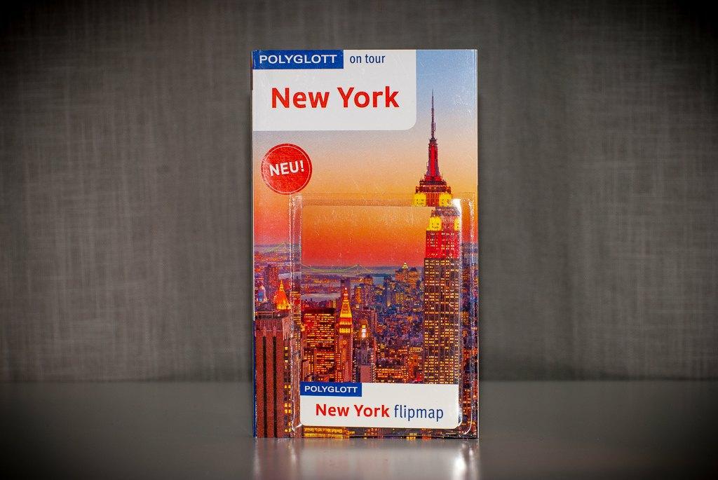 New York Reiseführer - der große Vergleichstest - www.reise-berichten.de (c) Sven Giese 2013  - 2