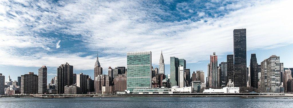 New York Reiseführer Vergleichstest - www.reise-berichten.de - Sven Giese 2013