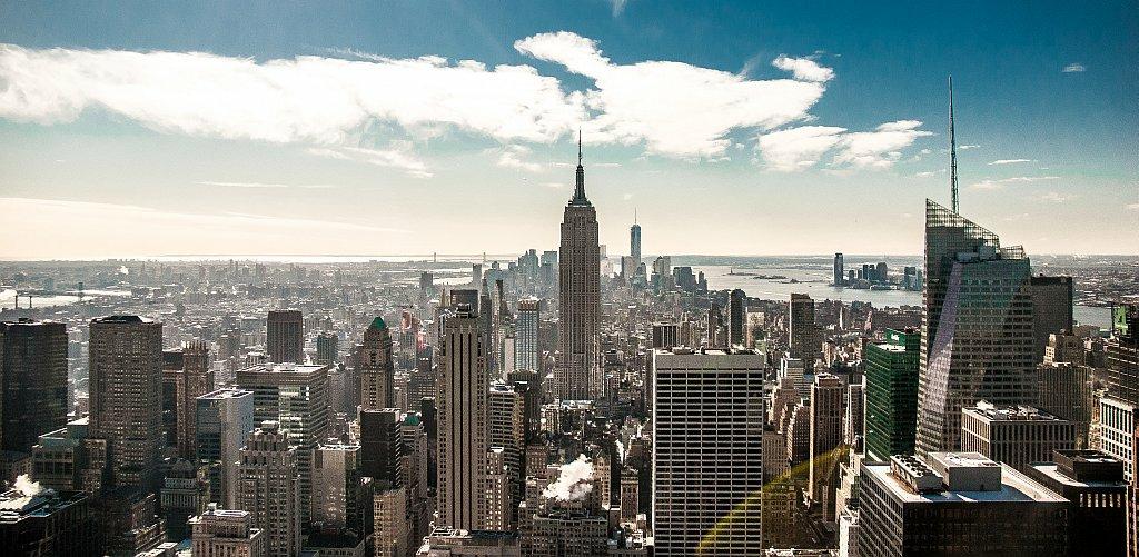 New York Reiseführer Vergleichstest - www.reise-berichten.de - 3