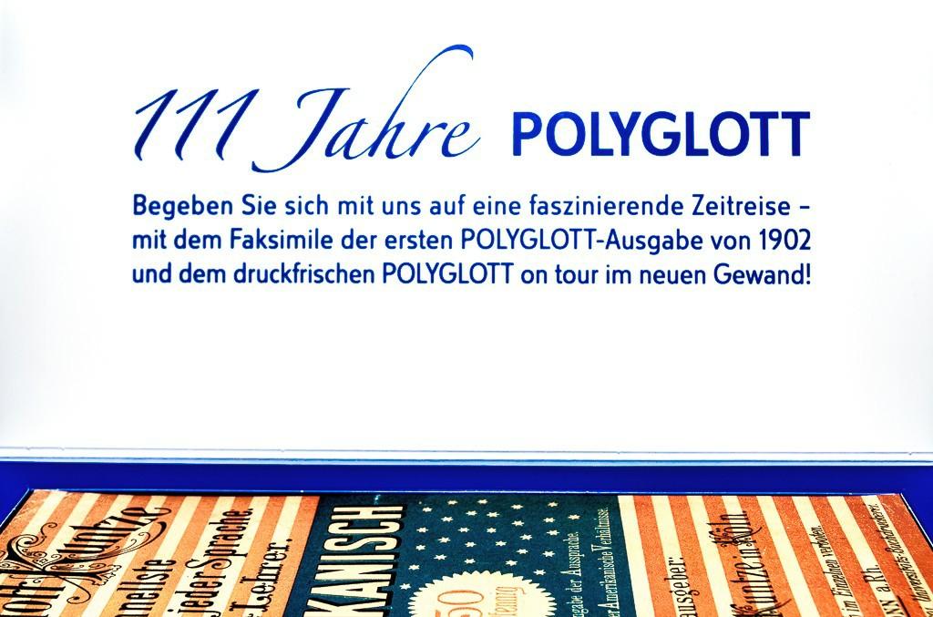 Polyglott on tour New York Reiseführer - www.reise-berichten.de - Box mit Inhalt