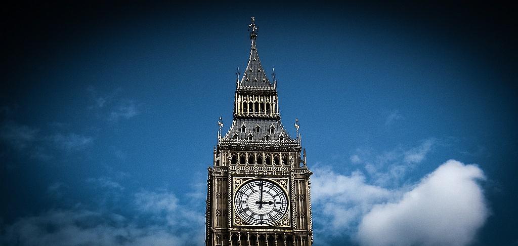 Sprachreisen England - Englisch lernen in London - www.reise-berichten.de-5