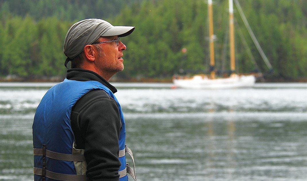 Ole Helmhausen im Interview - 1 - www.reise-berichten.de