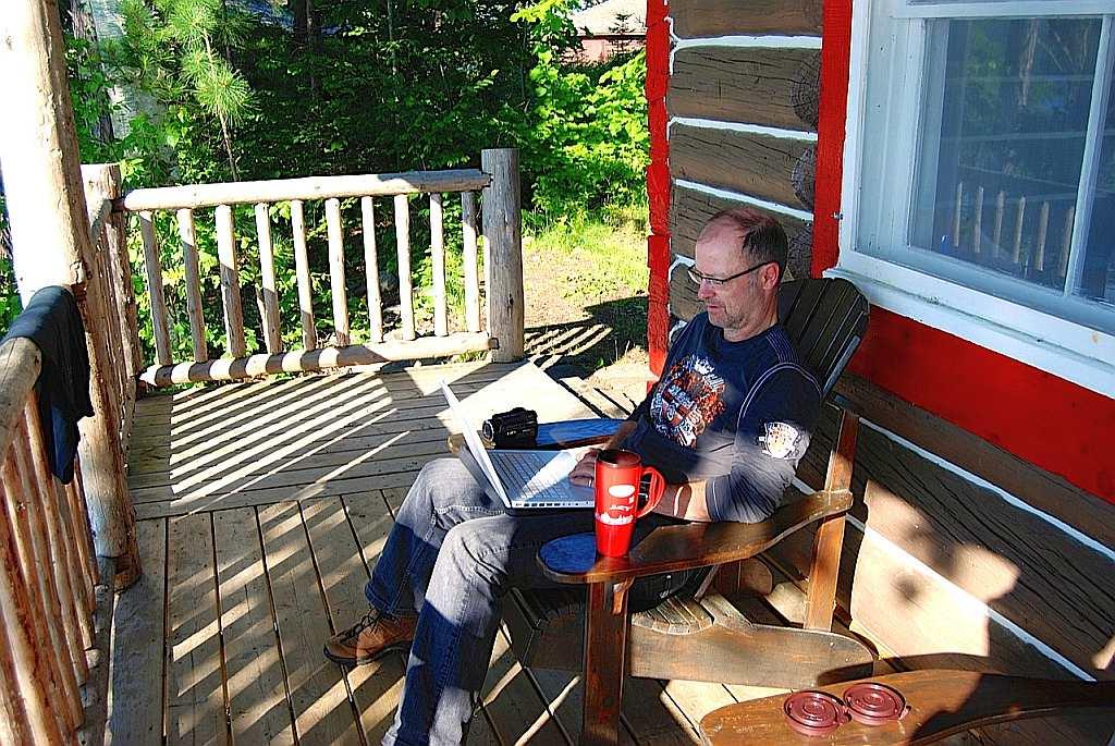 Ole Helmhausen im Interview - 10 - www.reise-berichten.de