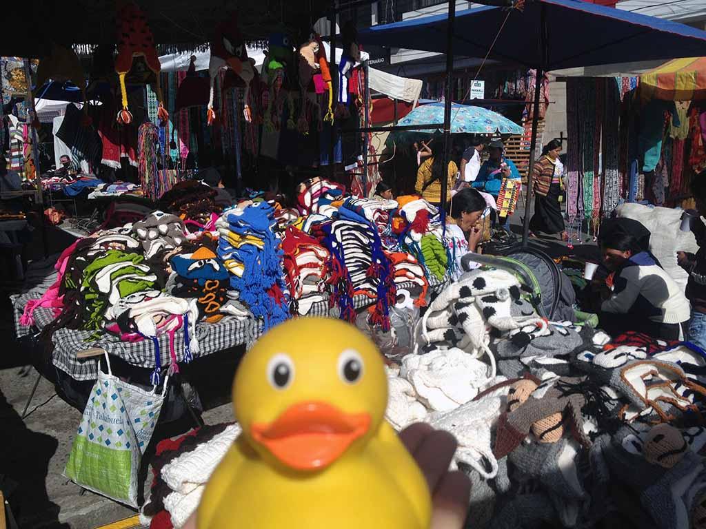 Ecuador - Quito in den Anden – Ein Liebesbrief aus 2800 Metern - 12 - (c) 2014 www.duckyontour.de für www.reise-berichten.de