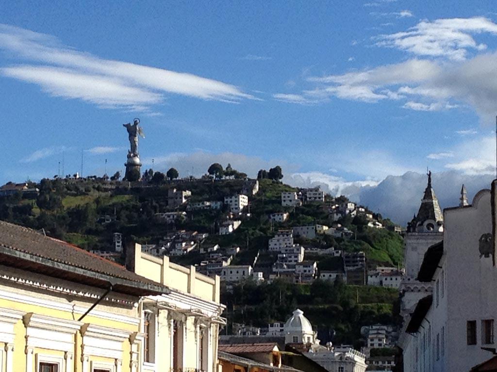 Ecuador - Quito in den Anden – Ein Liebesbrief aus 2800 Metern - 16- (c) 2014 www.duckyontour.de für www.reise-berichten.de
