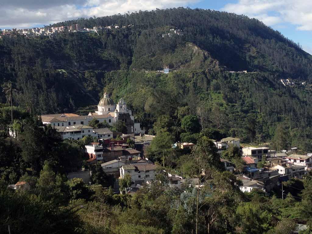Ecuador - Quito in den Anden – Ein Liebesbrief aus 2800 Metern - 17- (c) 2014 www.duckyontour.de für www.reise-berichten.de