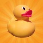 ducky_logo2