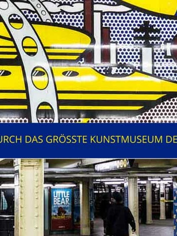 New-York---Mit-der-NYC-Subway-Art-Tour-durch-das-größte-Kunstmuseum-der-Welt-–-die-New-Yorker-U-Bahn---reise-berichten.de---Titelbild